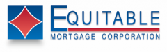Equitable Mortgage Corporation